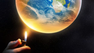 globalno-zatopljenje-d696cdff984d8d0d9a545f0c31c16be7_view_article