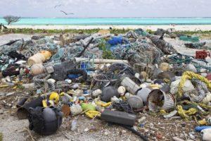 otpad-biorazgr-plast
